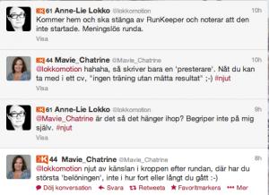 Mavie_Chatrine_RK