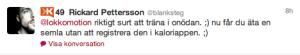 blanksteg_RK