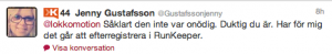 GustafssonsJenny_RK