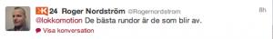 RogerNordstrom_RK
